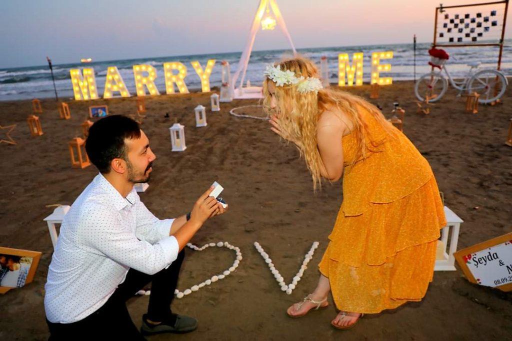 hatay-evlilik-teklifi